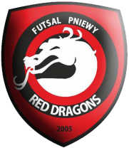 Red Dragons Pniewy