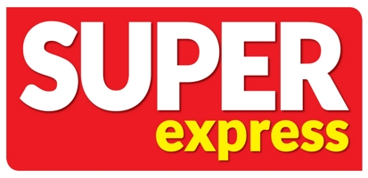 SuperExpress
